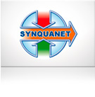 synquanet